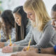What is the ACT writing test (and why should students take it)?