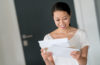 6 steps to take after receiving your university acceptance notification